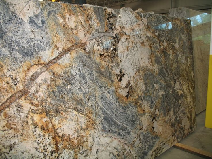 granite slabs Delicatus Granite slab pics