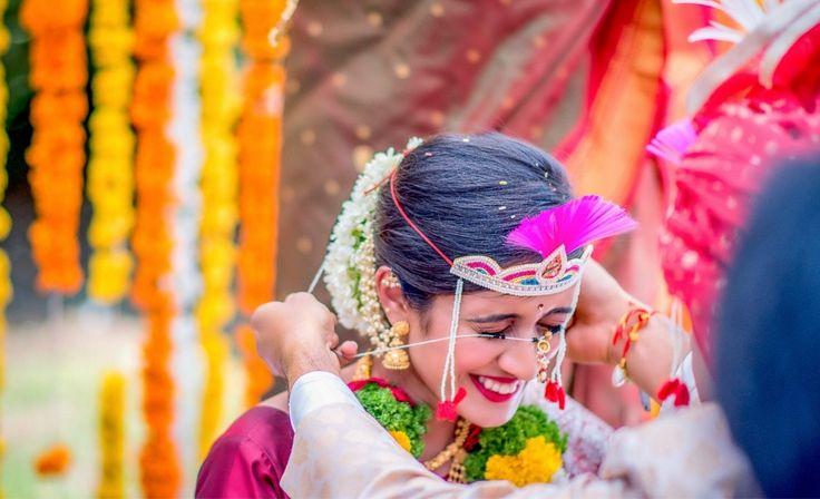 💫 Photo by Ishan Wadke Photography, Pune #weddingnet #wedding #india #indian #indianwedding #ritual #weddingrituals #indianrituals #indianweddingrituals #weddingnet #wedding #india #indian #indianwedding #weddingdresses #mehendi #ceremony #realwedding