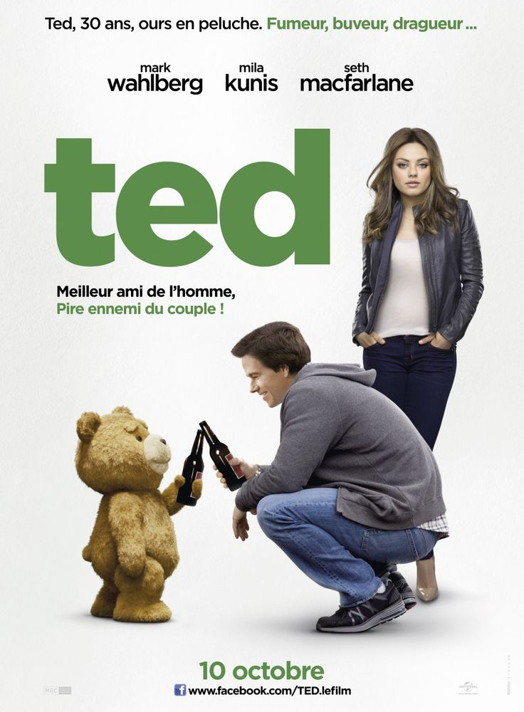 Ted 2 Hdfilme