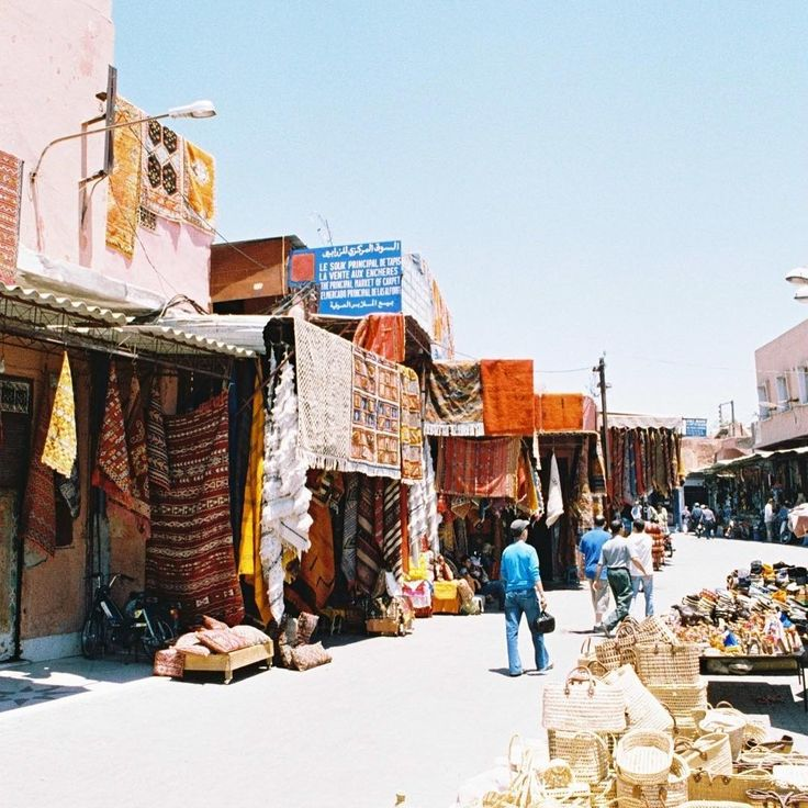 "16 Likes, 1 Comments - @withello on Instagram: ""#marrakech #morroco #마라케시 #모로코 #travel #africa #여행 #아프리카 #아프리카여행"""