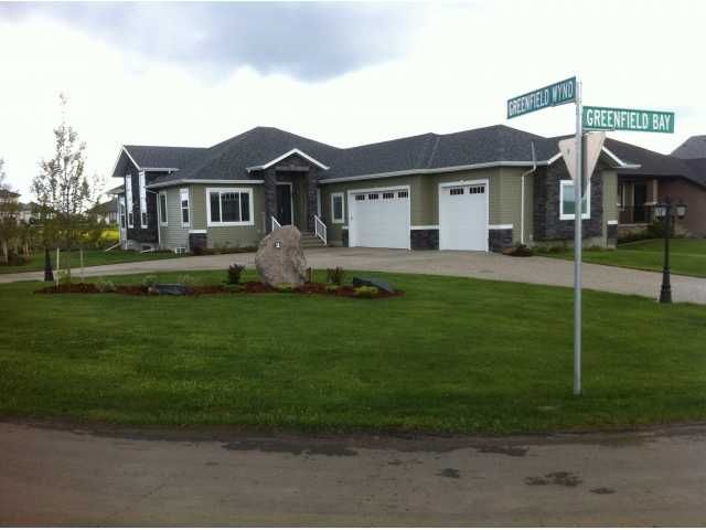 Fort Saskatchewan Houses for sale #MLS #Fort_Saskatchewan