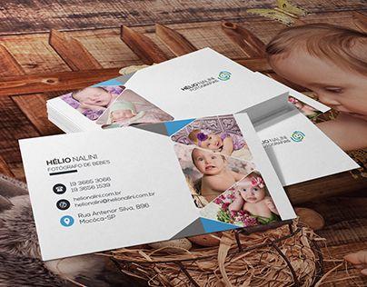 """Check out new work on my @Behance portfolio: """"Hélio Nalini - fotógrafo de recém nascidos e bebes"""" http://be.net/gallery/32914215/Hlio-Nalini-fotografo-de-recm-nascidos-e-bebes"""