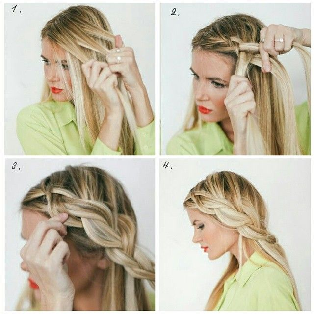#choies #hairstyle #fashion