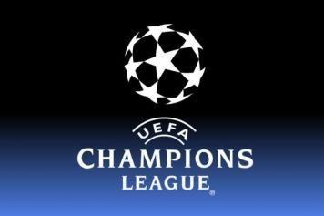 logo.champions.league1.356x237