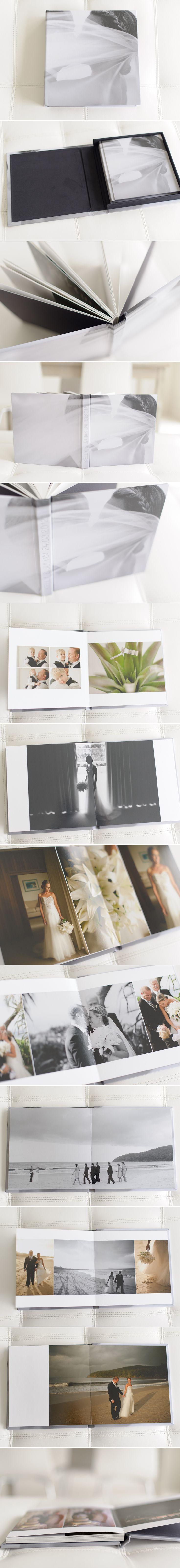 {Kelly & Julian Album} ~ noosa wedding photographer