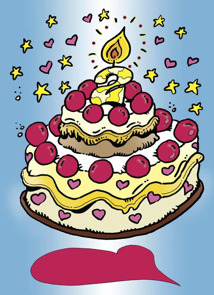 Lem_Campagne_Pubblicitarie_Torta_Illustrazioni_2006