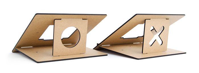 Romanian Product Design concept - on Kickstarter.