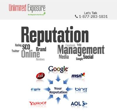 Are negative search engine results causing you headaches. We are experts at SEO reputation and our ‪#‎SearchEngineReputationManagement‬ are just what you need.