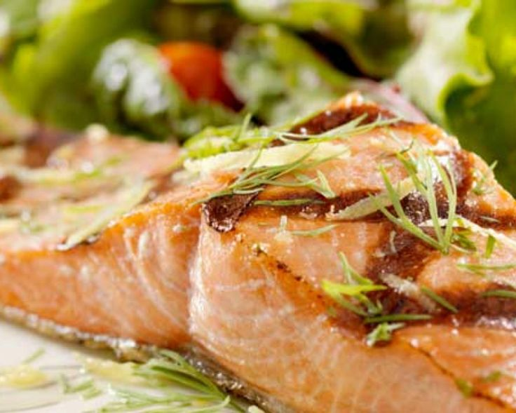 The tangy lime flavor combined with the sweetness of the honey mustard make this an excellent enhancement to fresh salmon.