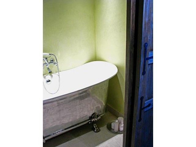 #PascalDelmotte #interiordesign #home #design #decorating #residentialdesign #homedecor #colors #decor #designidea #chalet #alps #bathroom #bath