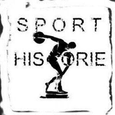 """sportgeschichte on Twitter: """"Heute vor 45 Jahren verteidigt Joe Frazier seinen WM-Titel im """"Kampf des Jahrhunderts"""" vs @MuhammadAli im Madison Square Garden, New York."""""""