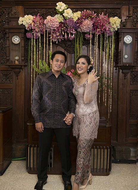 Javanese Engagement at Roemah 7A - FJR_7788