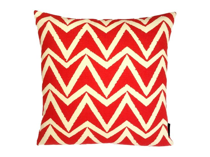 Current Cushions by HomesteadRangeNZ on Etsy