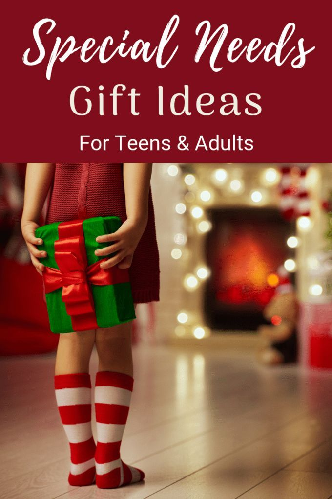 gift-ideas-for-adults-porn-bedpost-penetration