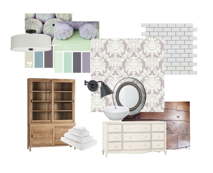 Virtual Bathroom Makeovers 35 best for the home images on pinterest