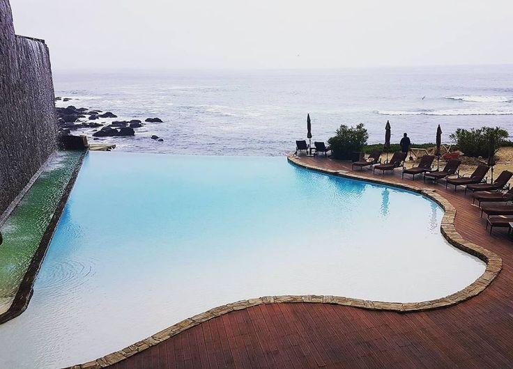 Déjate consentir un fin de semana en Las Olas Resort & Spa un grandioso lugar para descansar en #Rosarito www.rosarito.org Aventura por layro9 #love #instagood #photooftheday #tbt #beautiful #cute #me #happy #fashion #followme #follow #selfie #picoftheday #summer #friends #instadaily #girl #fun #tagforlikes #smile #PassportReady #ISeeFaces #RTW #TTOT #TravelAddict  #SinFiltros #NoFilter #BajaCalifornia #DiscoverBaja #DescubreBC #EnjoyBaja #DisfrutaBC #ILoveBaja #AmoBC #Amor #Viajes #Viaje…