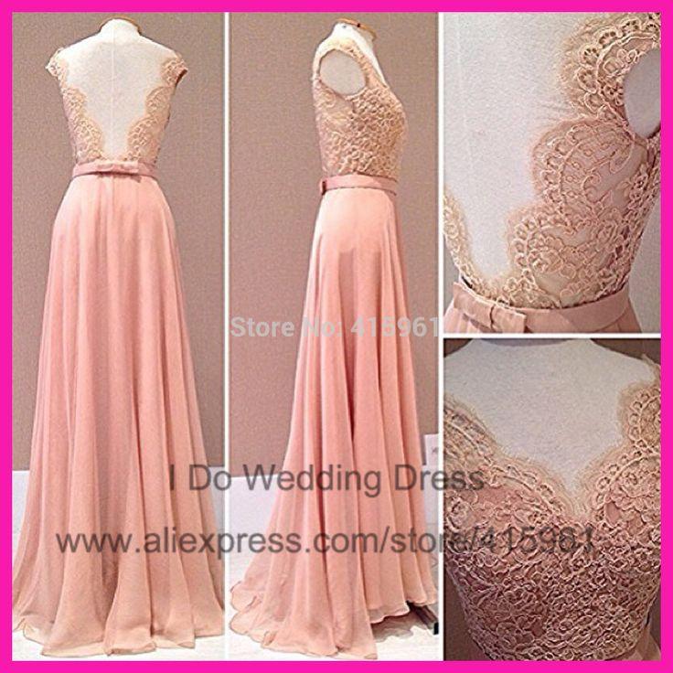 11 best vestidos images on Pinterest | Party wear dresses, Formal ...