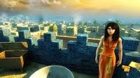 Cleopatra: A Queen's Destiny PC Save Game 100% Complete | Save Games Download Collection