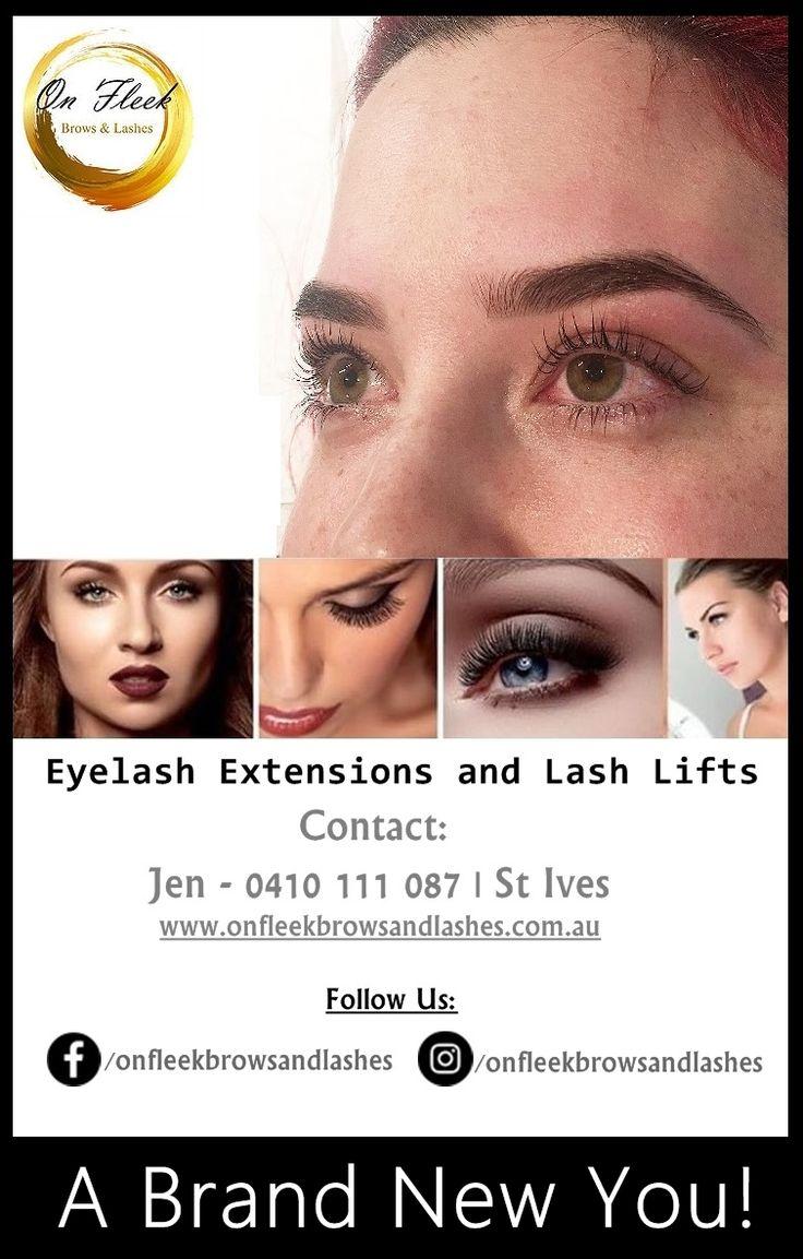 25+ best ideas about Eyelash lift on Pinterest | Lash lift ...