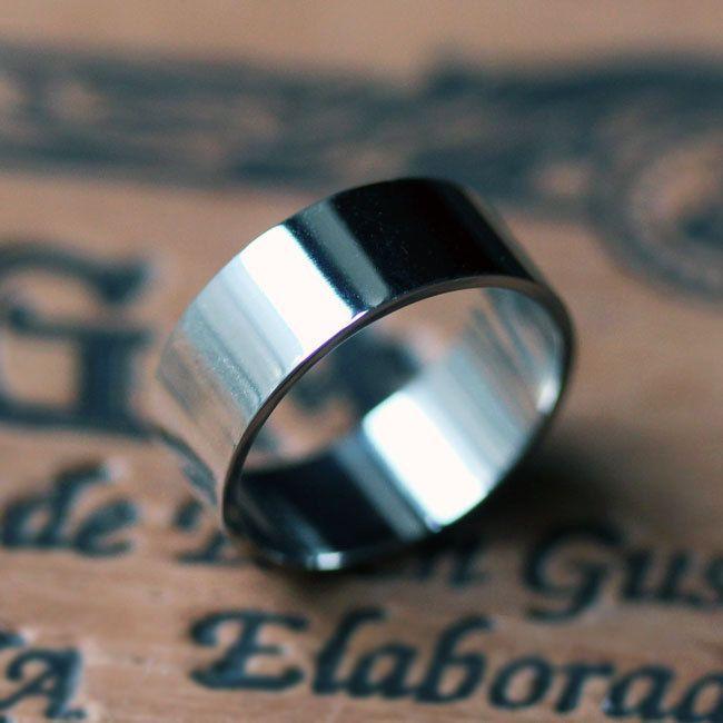 22 Best Engagement Rings Images On Pinterest Promise