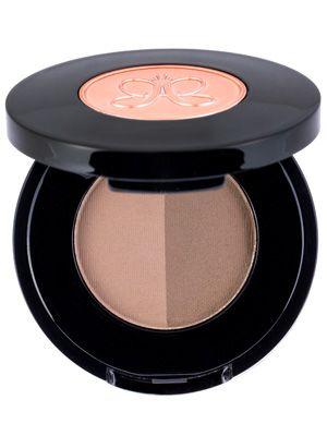Anastasia Beverly Hills Brow Powder Duo in Medium Ash/Medium Brown Review: Makeup: allure.com