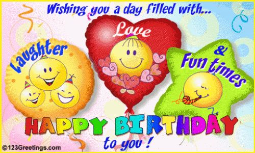 Free Birthday Images Free Birthday Images Free Birthday Images – Free Birthday Cards