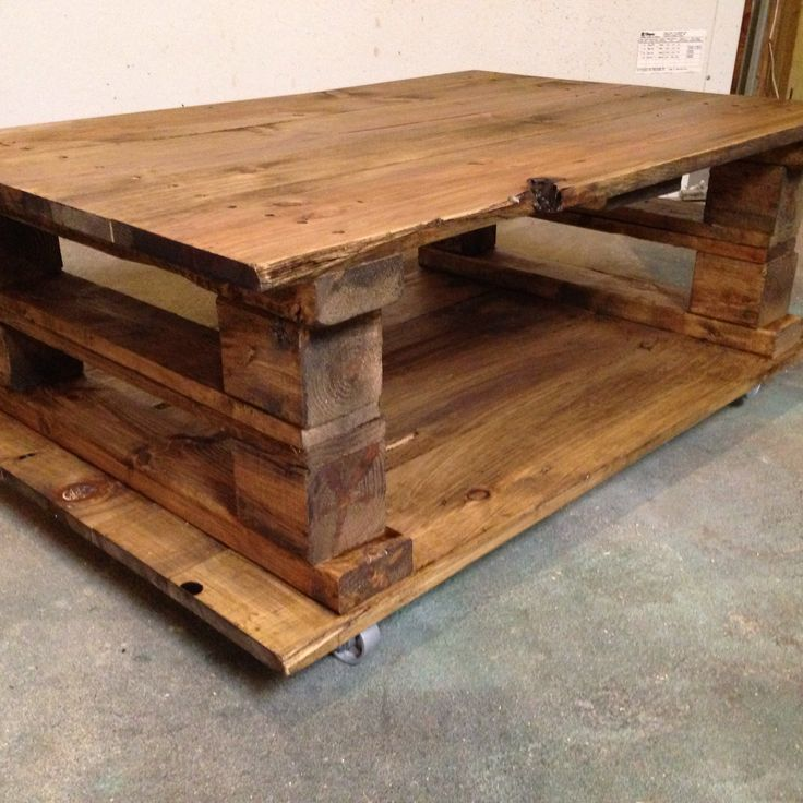 55 Best Images About Pallet And Reclaimed Creations On Pinterest Pallet Chair Red Accent