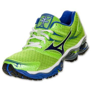 Mizuno Feminino Wave Creation 14 - LANCAMENTO - Mizuno [228 $568,99