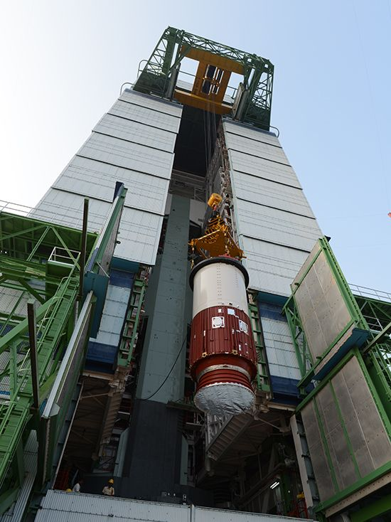 #PSLV-C26 is scheduled on Thursday 16th October http://goo.gl/WtdQuW  #ISRO #PSLVC26 #IndiaGPS #MOM #SHAR #NRSA