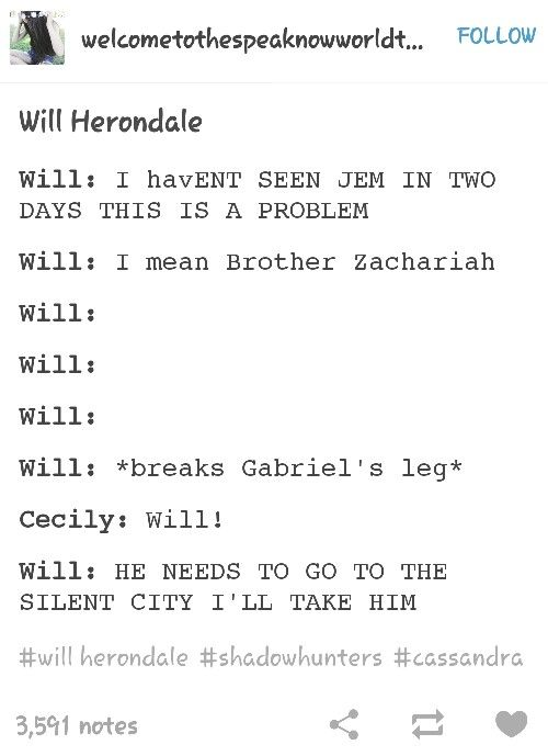 will and jem bromance funny tumblr i can just imagine