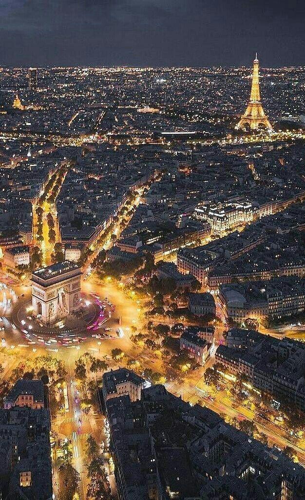 Pin By Maison Midi Mediterranean St On Viaja A Francia Paris Tour Eiffel Tour Eiffel Paris At Night
