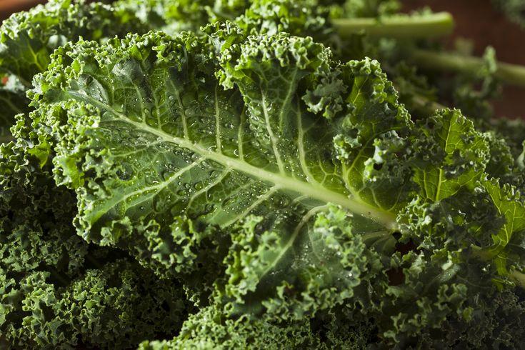 Syö+salaattia+päivittäin+–+se+voi+hidastaa+aivojen+ikääntymistä+yli+vuosikymmenellä