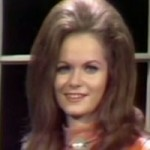 No.+51:+Jeannie+C.+Riley,+Harper+Valley+PTA++Top+100+Country+Songs