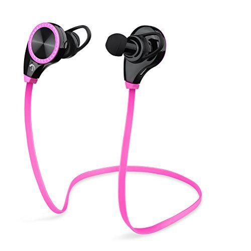 Cute earbuds for android - best bluetooth earbuds for iphone
