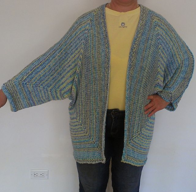 Knit Pattern Hexagon Sweater : 126 best images about hexagon sweater on Pinterest