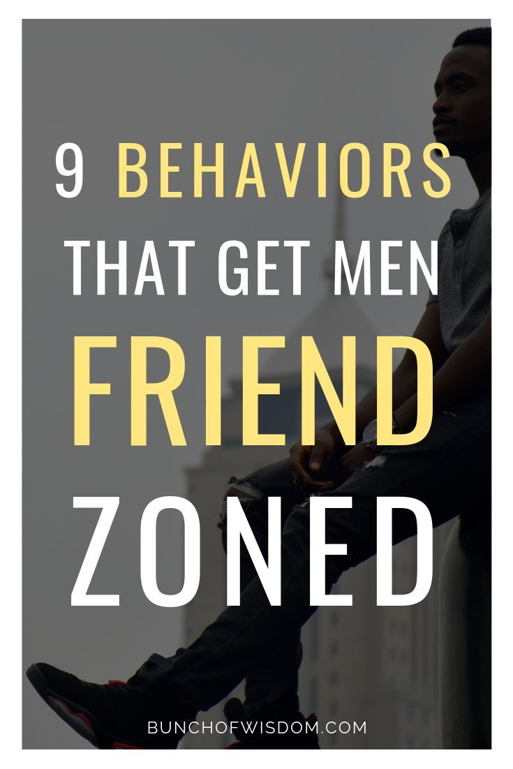 cf93b0119827060902332db06260158c - How To Get Out Of The Friend Zone Book
