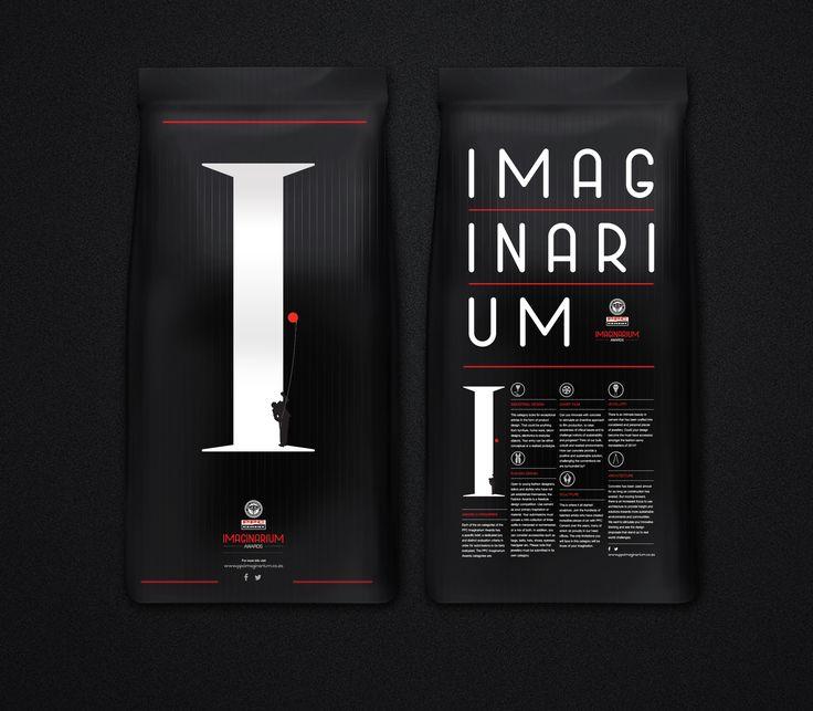 https://www.behance.net/gallery/18020315/PPC-IMAGINARIUM-AWARDS-Poster