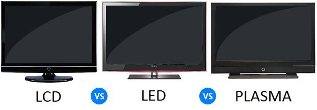 #LED, #LCD, and #Plasma: What are the difference between them? Do not need to worry at all because you can learn pros and cons of them before buying. You just need to visit http://tvrepaircompany.ca/led-lcd-plasma-what-is-the-difference/ #TVRepairToronto #LCDRepair #TVRepairCompany