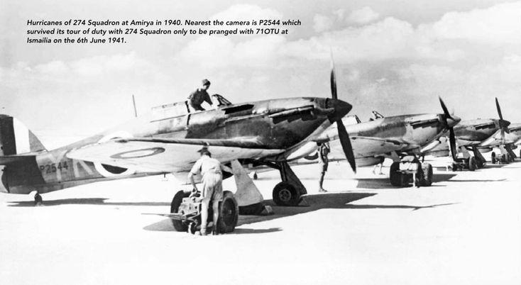 http://www.asisbiz.com/il2/Hurricane/Hawker-Hurricane/images/Hawker-Hurricane-MkIa-Trop-RAF-274Sqn-YK-P2544-RAF-El-Amiriya-Egypt-1940-01.jpg