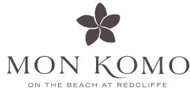 Mon Komo - On the Beach at Redcliffe