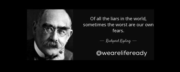 Wise words from a great #writer, #novelist and poet. @RudyardKipling #inspiration #Motivation 