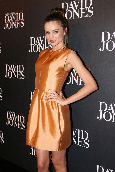 86 best Miranda Kerr style images on Pinterest | My style, Miranda ...