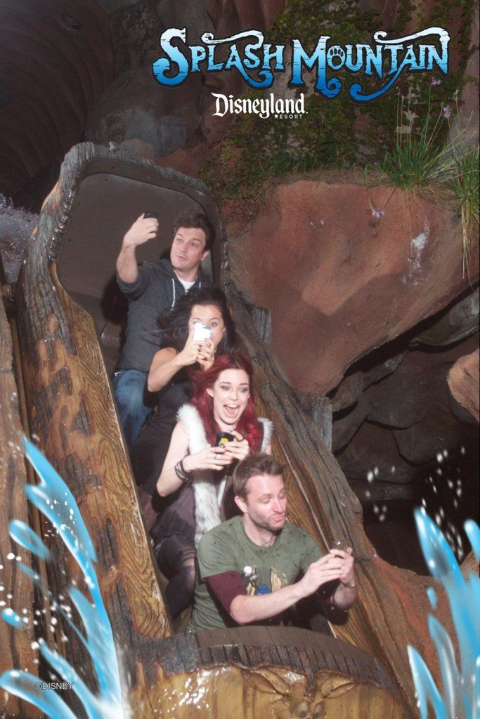 splash mountain flash - HD 1456×2184