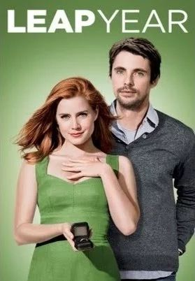 Leap Year - Movies & TV on Google Play