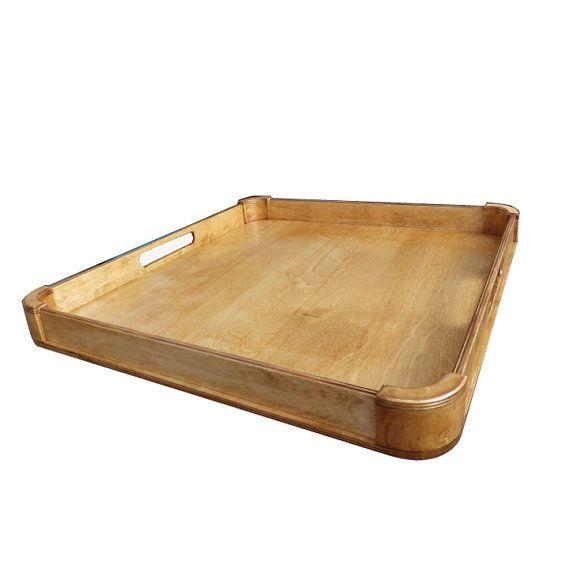 Best 25+ Large ottoman tray ideas on Pinterest | Large ...