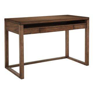 Shop for Signature Design by Ashley Baybrin Home Office Small Desk. Get free shipping at Overstock.com - Your Online Furniture Outlet Store! Get 5% in rewards with Club O!