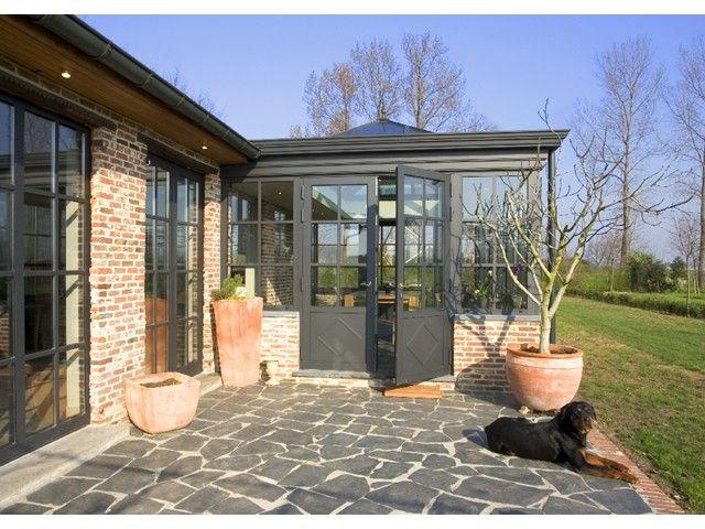 Veranda • tuin • www.verandaland.be # livios.be
