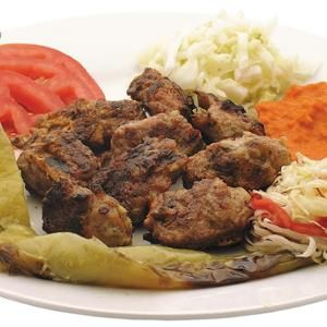 Ustipák Montenegrói Gurman módra - Megrendelhető itt: www.Zmenu.hu - A vizuális ételrendelő.
