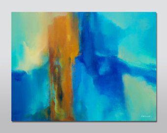 17 mejores ideas sobre pinturas azules verdes en pinterest for Pintura verde turquesa