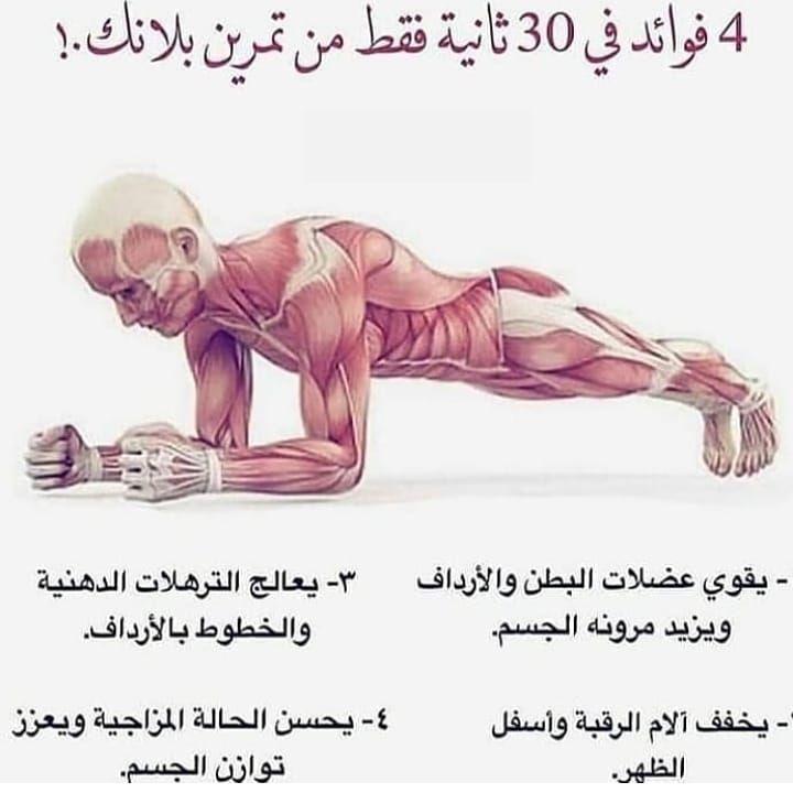 ماء رجيم رجيم صحي رجيم السعرات رجيم تخفيف تنحيف صحي تنحيف تخسيس وزن زائد وزن م Sports Physical Therapy Health Facts Fitness Fitness Workout For Women